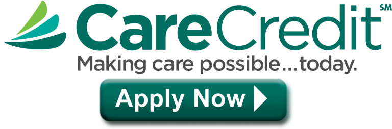 Care Credit Apply Now Transparent Background 768x253 (2)