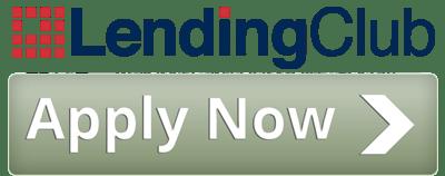 Lending Club Apply Now Transparent Background (2)