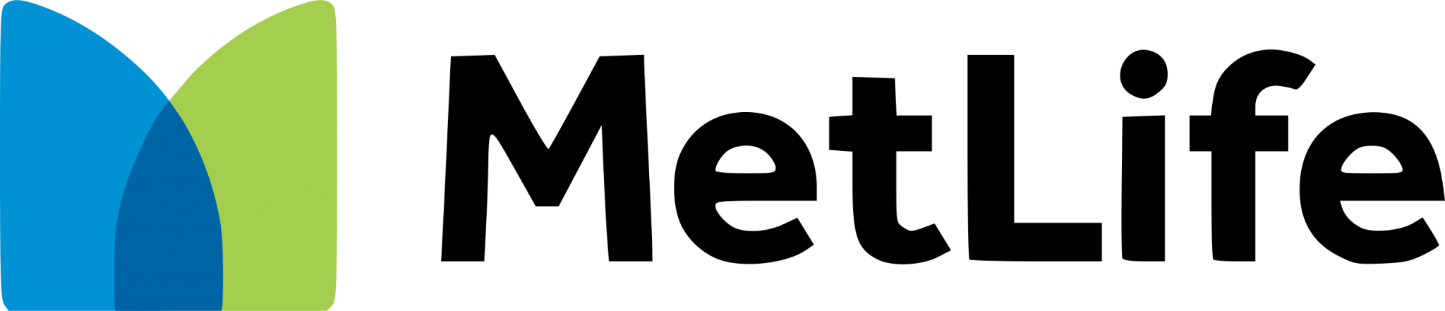 Metlife Transparent Background